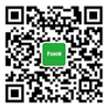 WeChat <br/>Official Account
