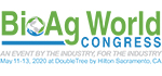BIOAG WORLD