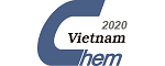15th Vietnam International Chemical Industry Exhibition